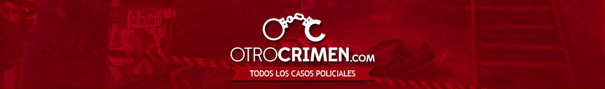 Otro Crimen